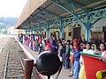 Nilgiri ooty railway station.JPG