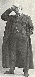 Nils Ahrén actor