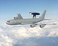 Nimrod E-3D Sentry Air Early Warning Aircraft MOD 45153803.jpg