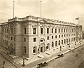 Ninth Circuit 1905.jpg