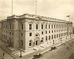Ninth Circuit 1905.jpg
