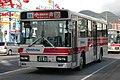 Nishitetsu-Bus-Kitakyushu 6312.jpg
