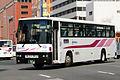 Nishitetsu Highway Bus - 3183.JPG