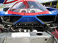 Nissan GTP ZX-Turbo exposed nose.jpg