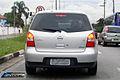 Nissan Livina flex fuel SAO 01 2011 796.jpg