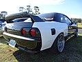 Nissan Skyline GT-R (29383415037).jpg