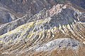 Nisyros Volcano 2.jpg