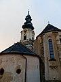 Nitra, katedrála - panoramio.jpg