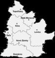 Nitra okresy.png