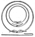 Noções elementares de archeologia fig018.png