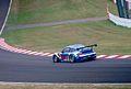 No.25 ZENT Porsche RSR ver.2011 (2).JPG
