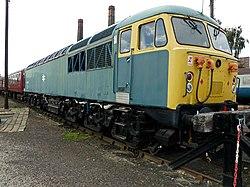 No.56006 (Class 56) (6133058385) (3).jpg