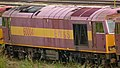 No.60004 (Class 60) (6053574031).jpg