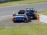 No.61 SUBARU BRZ R&D SPORT at SUZUKA 1000km THE FINAL (28).jpg