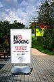 No smoking signs (9636101300).jpg