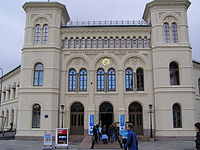 Nobel Peace Center 12.jpg