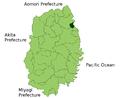 Noda in Iwate Prefecture.png