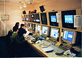 Nodal i-tele 1999.jpg