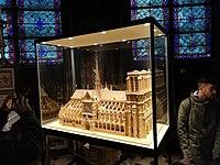 Noel 2018 à Notre Dame maquette.jpg