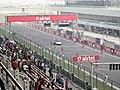 Noida F1 2013, Indian Grand Prix(Ank Kumar, Infosys Limited) 12.jpg
