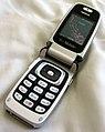 Nokia6103black.jpg