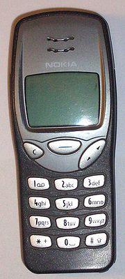 mobilephones - dipeshvadgama