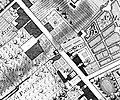 Nolli 1748 — San Paolo Primo Eremita.jpg