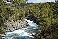 Noorwegen 289 (9295724264).jpg