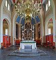 Nora kyrka altare.jpg
