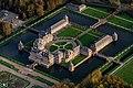 Nordkirchen, Schloss Nordkirchen -- 2014 -- 3843.jpg