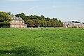 Nordkirchen-090806-9363-Orangerie-Westfluegel.jpg