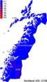 Nordland-1975 Nynorsk.png