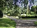 Nordre Kirkegård (Aarhus) 05.jpg