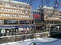 Nordstaden, Gothenburg, Sweden - panoramio - Torleif Ceder (264).jpg