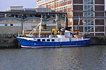 Nordstern (Ship) 2013 by-RaBoe 02.jpg