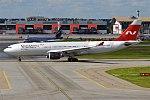 Nordwind Airlines, VP-BYU, Airbus A330-223 (37231035295).jpg