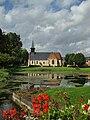 Normandie Eure Lisors tango7174.jpg