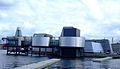 Norsk Oljemuseum2(Jarvin).jpg
