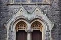 North Road Baptist Chapel, Milford Haven (MGK28864).jpg