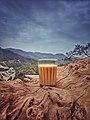North indian chai.jpg