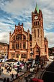 Northern Ireland - Guild Hall Shipquay Place Londonderry - 20151031121243.jpg