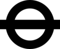 Northern roundel1.PNG