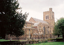 Northill church.jpg