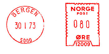 Norway stamp type CA2.jpg