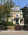 Norwood House (Brown) 2.jpg