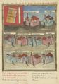 Notitia Dignitatum - Dux tractus Armoricani et Nervicani - 1440.png