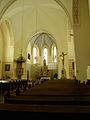 Notranjost sv Kancijan.jpg