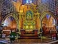 Notre-Dame de Cahuzac, Gimont 06.jpg