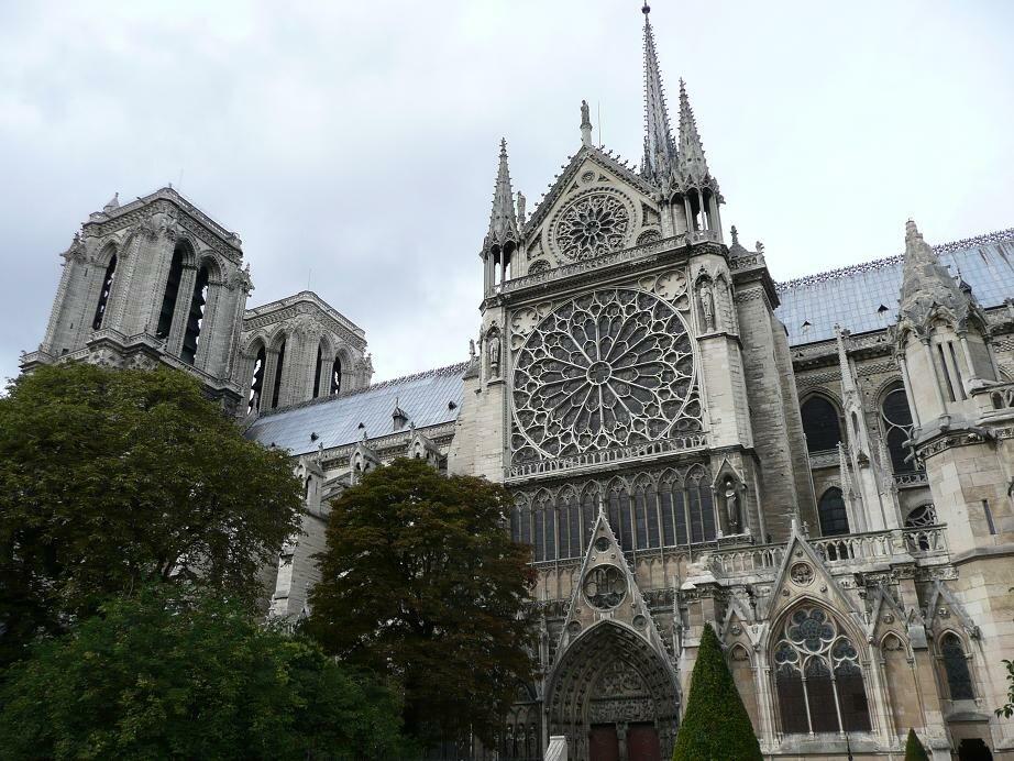 Notre Dame003.