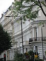 Notting Hill (2947773318).jpg